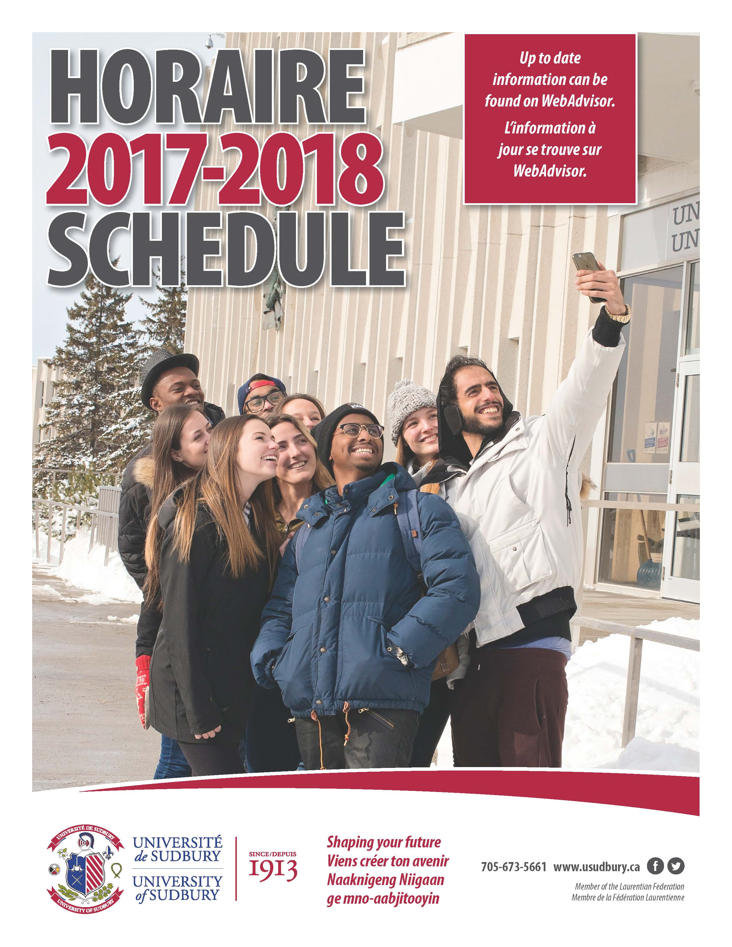 US CourseTimetable 2017 2018 PROOF Page 01