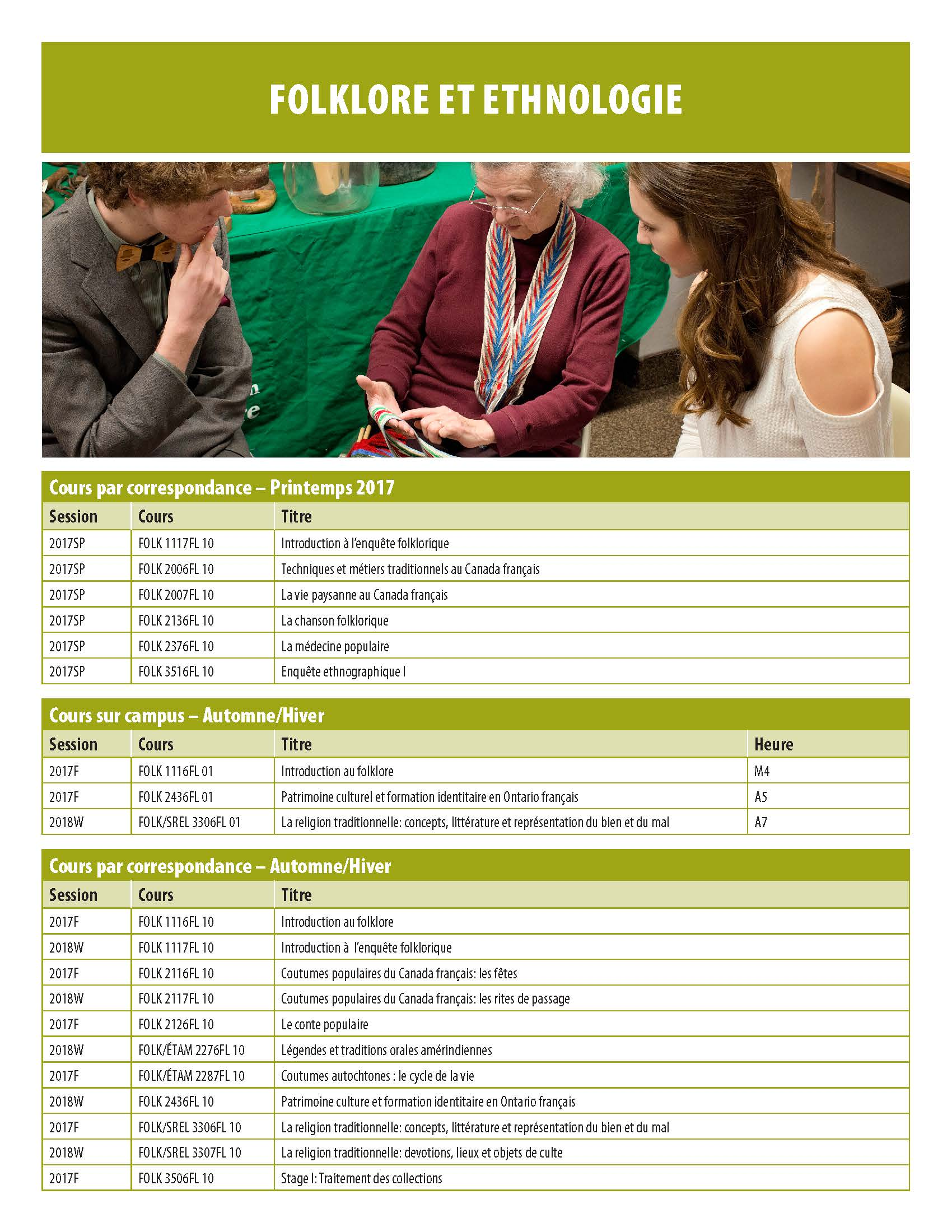 US CourseTimetable 2017 2018 PROOF Page 04