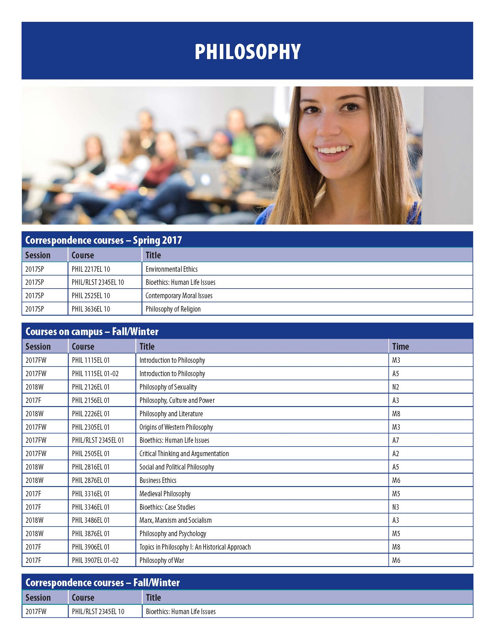 US CourseTimetable 2017 2018 PROOF Page 07
