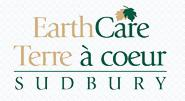 Earth Care Sudbury