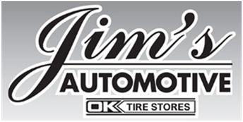 Jims Automotive