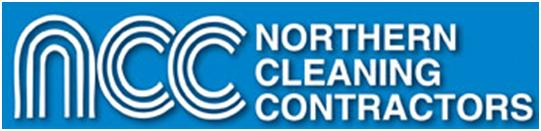 Northern Cleaning Contractors