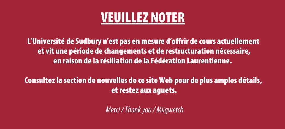 2021-06-Site-Web-banniere-Site-FR-Final