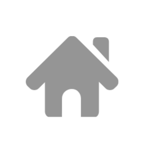 house icon GREY free for use from Canva